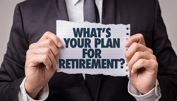 retirement-facts-you-should-know-feat